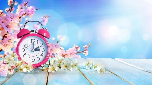 Suppression du changement d'heure: «Un passage définitif à l'heure d'été serait néfaste pour la santé» Image_12
