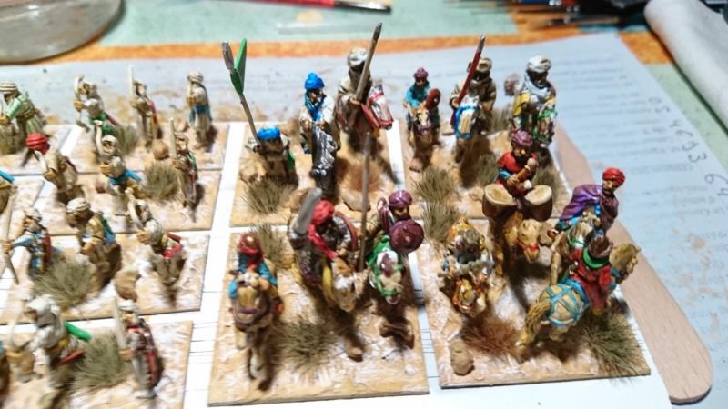 Bedouin dynasties Dsc_0018