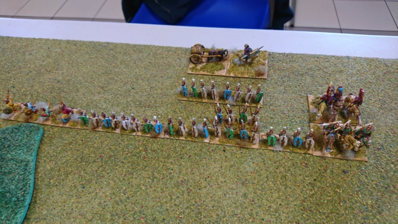 Mes romains Polybe DBA Dsc_0020