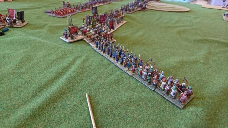 Germanicus XI, les 30 et 31 mars 2019 Dsc_0158