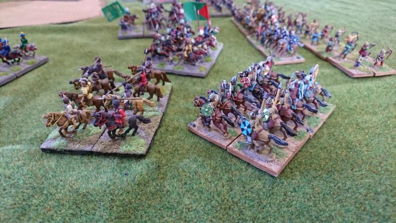 Germanicus XI, les 30 et 31 mars 2019 Dsc_0159
