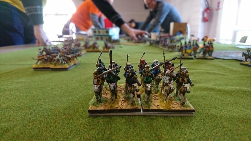 Germanicus XI, les 30 et 31 mars 2019 Dsc_0160