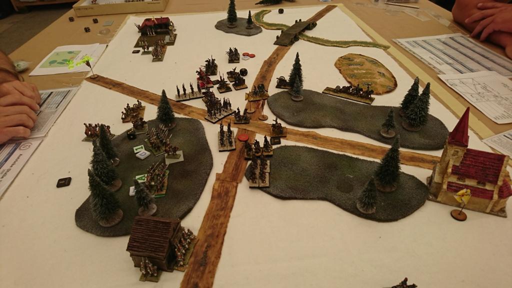 Bataille Empire à Saumur, musée des blindés 22 et 23 juin  Dsc_0318