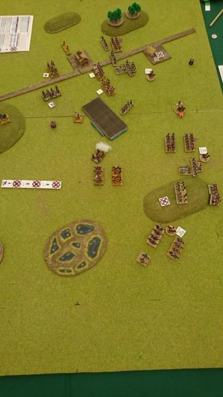 Bataille Empire à Saumur, musée des blindés 22 et 23 juin  Dsc_0323