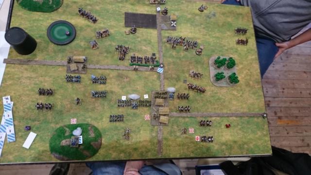 Germanicus XII, 1 et 2 février 2020 Dsc_0627