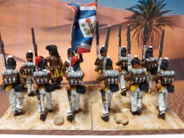 Les français d'Égypte de Jérôme  Messag53
