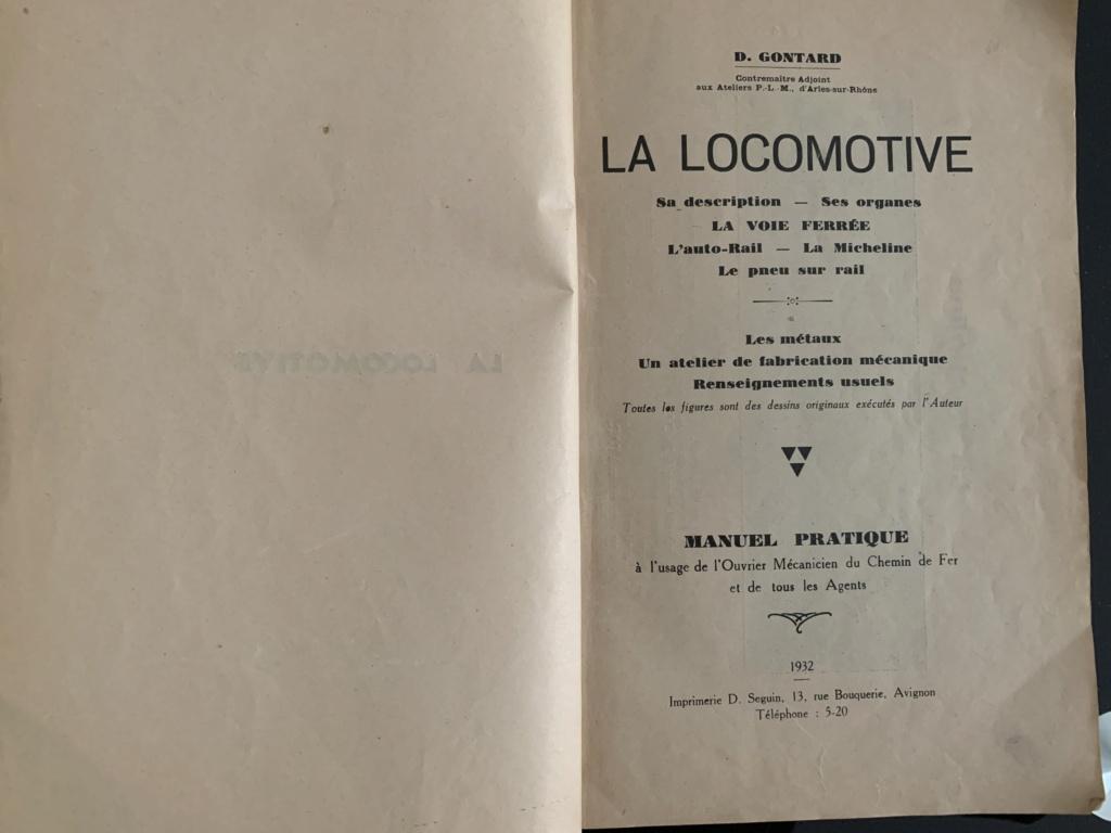 Porte déblais Saint Marc (1/40°) - Page 9 Img_1914