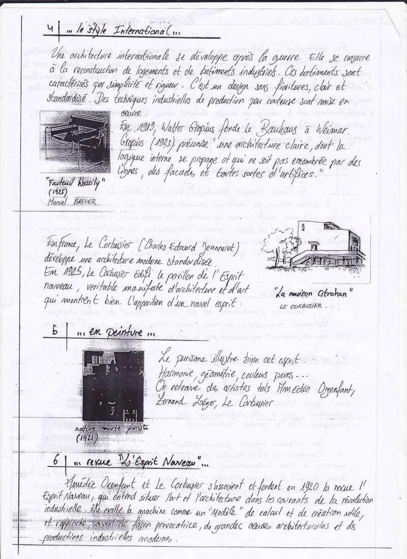 [HDA] Kroko partage avec nous ses fiches récapitulatives Esprit12