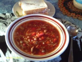 Soupe chunky à la Flo Soupe_11
