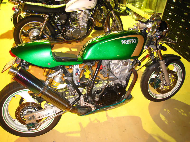 MONOS YAM Fuku5010