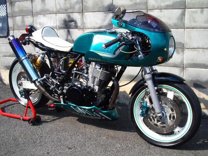 MONOS YAM Sr500c10
