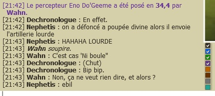 La Blague POURRIE du jour. Lol_bm11