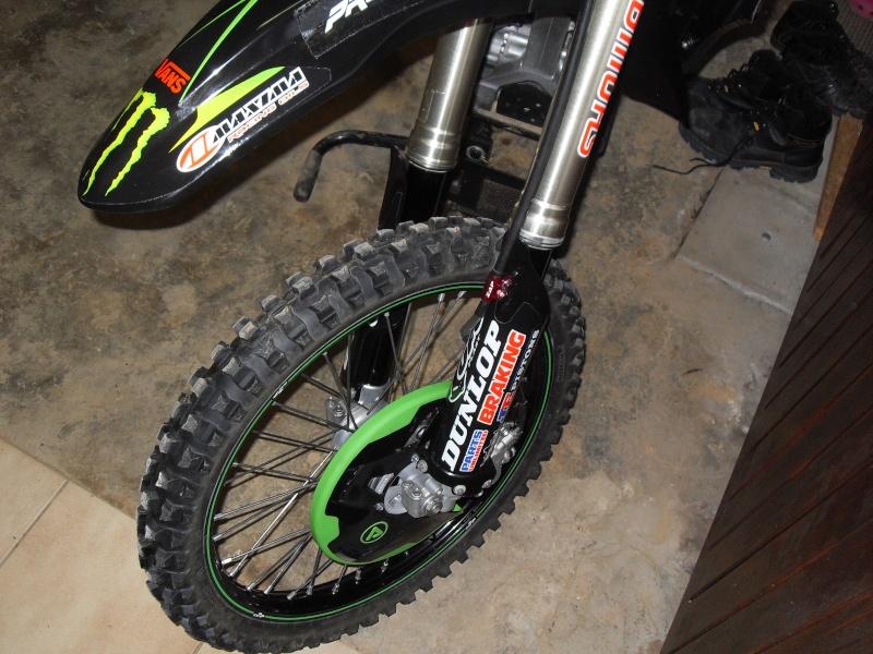 Kawasaki Sdc10611