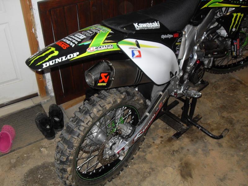 Kawasaki Sdc10612