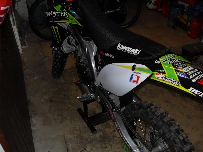 Kawasaki Sdc10613
