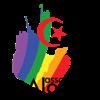 Connexion Logo_a10