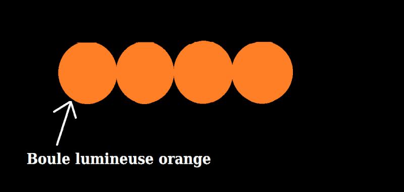 2010: le / à aux alentours de 20h - Boules lumineuses oranges - caudry (59)  Ovni10