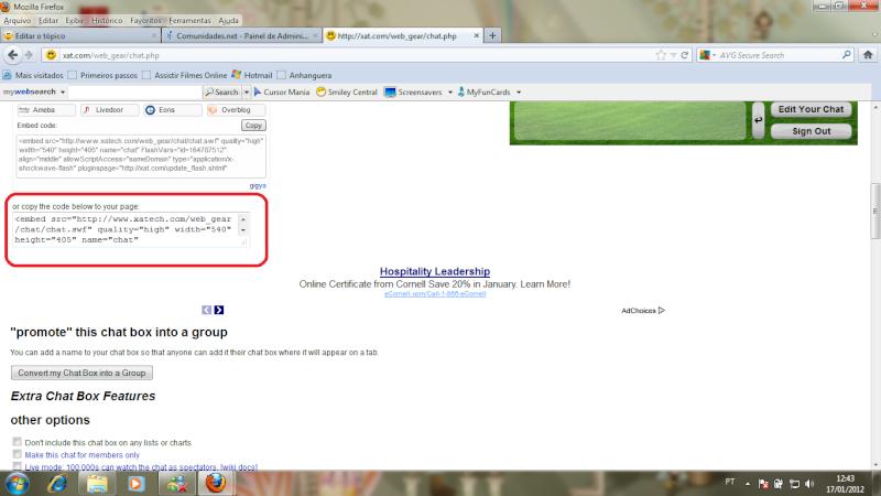 (TUTORIAL)Colocando um chat no teu site! Sem_ta11