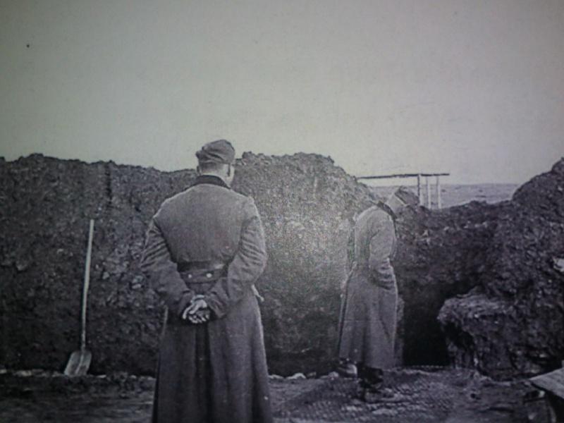 Pleurtuit, Ille-et-Vilaine, 1940-41 Img06411