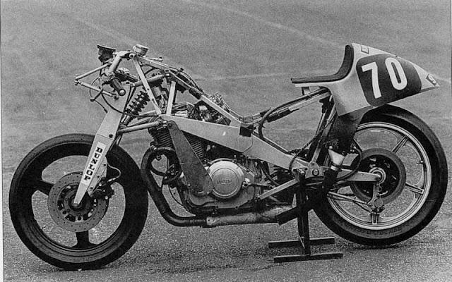 Petite Ducat' Laverd10