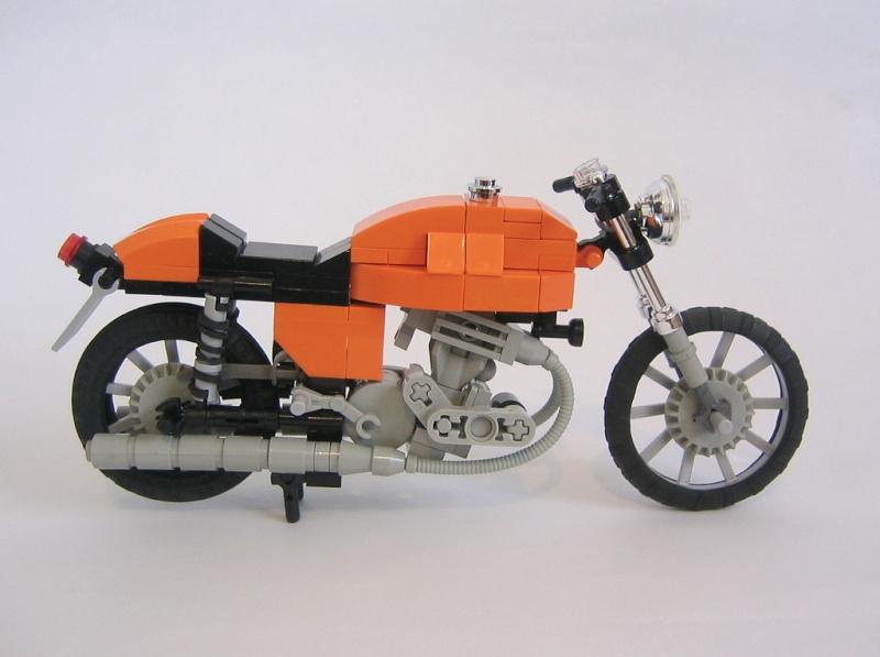 Petite Ducat' Laverd11