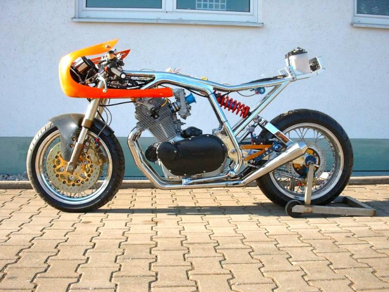 Petite Ducat' Moko-010