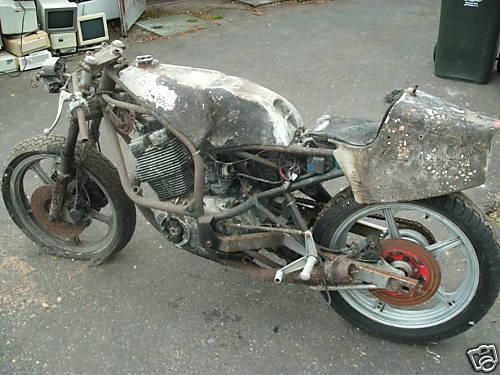 Petite Ducat' Montju10