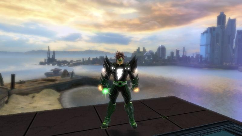 DC universe online. Dc_uni10