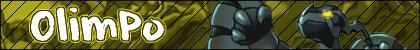 UnovaRPG Foros ~ Olimpo11