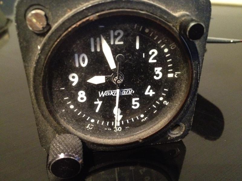 Restauration montre de bord d'avion Img_2942