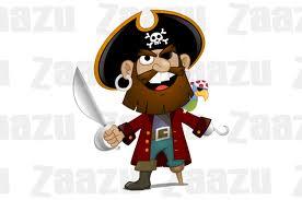 Liste : romances pirates 1210