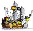 Liste : romances pirates Untitl20