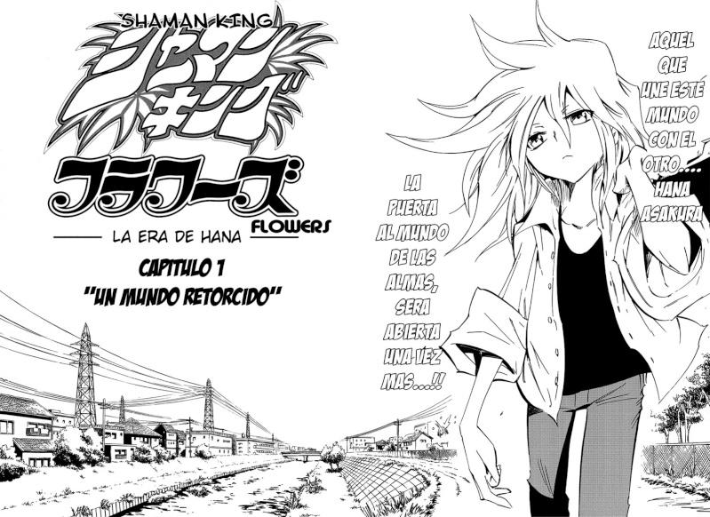 Shaman King Flowers - MANGA e.e Sk_flo10