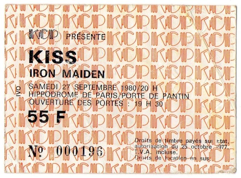 Paris - 27 septembre 1980 - Page 2 Img11010