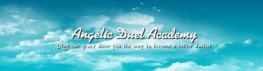 Angelic Duel Academy