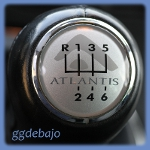 vends T5 Multivan Atlantis 2007 T5_sig11