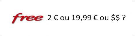 Le Forfait à 2€ de FREE est-il si rentable en cas de dépassement ? - Page 2 Forfai10
