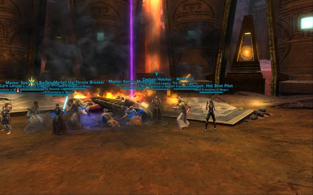 HM Soa: Dead and Gone Swtor_18