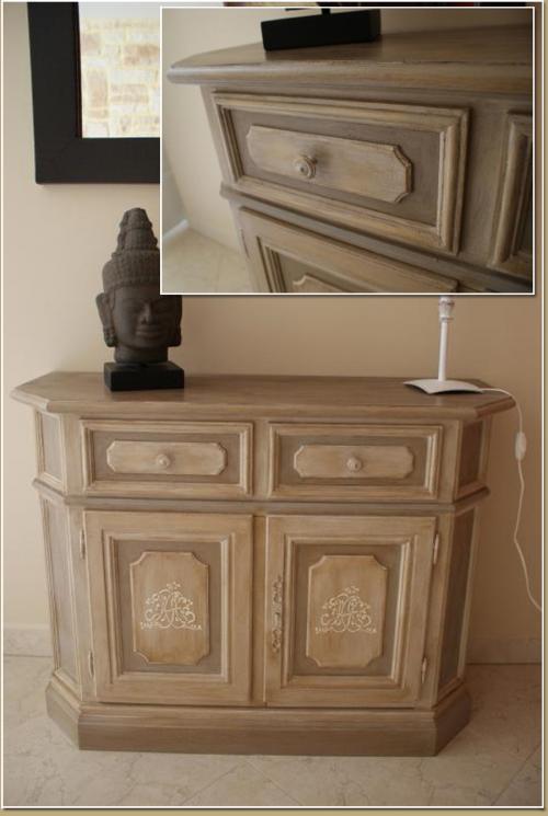 help pour idée de couleur table en bois 13056410