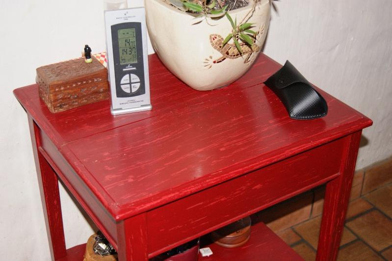 help pour idée de couleur table en bois Dsc02114