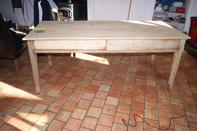 help pour idée de couleur table en bois Dsc02118