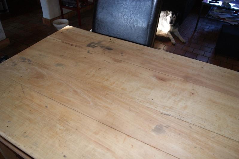 help pour idée de couleur table en bois Dsc02119