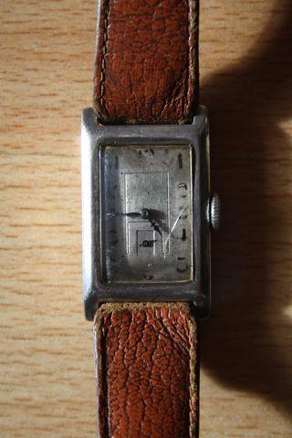 clermont - Adresse d'un horloger en Auvergne Divers10