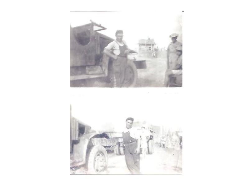 recherche passé d'un légionnaire Indo_910
