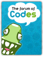 Solved Forums Codesa10