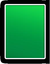 Impressionism avatar Green11