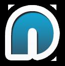 Single letter avatar Nikd11