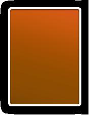 Impressionism avatar Orange10