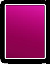 Impressionism avatar Purple10