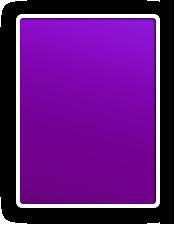 Impressionism avatar Violet10